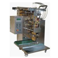 China Multi-rows Automatic Pack... Multi-rows Automatic Packing machine on sale