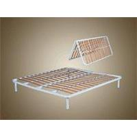 Quality *KNOCK DOWN BED FRAME XD-F03 for sale