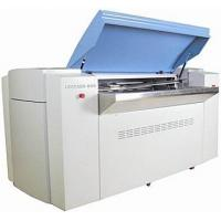 Quality LEOPARD 800 CTP Plate-setter for sale