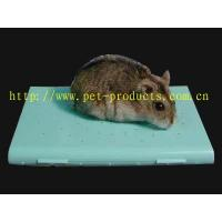 Quality The little animal protects the cold cushionSpecification: 14cm*10cm*2cmBe suit forSmall Rats 、Ermines and so on for sale