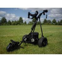 Quality Mobile Scooters OS-GC501-D golf trolley for sale