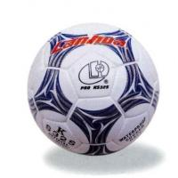 China Refined Articles FOOTBALL (KS32S) for sale