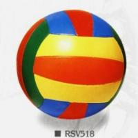 Rubber Ball Series RSV518 for sale