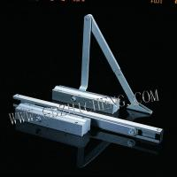 ZC10、20、30 Door Closer Series