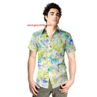 Quality d&g shirt 71043(short sleeve) for sale