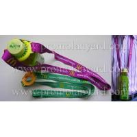 Quality Water bottle holder lanyard WB-016 for sale