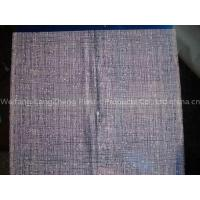 Quality Printed Flower Wrap / OPP Sheet / Gift Packaging Bag for sale