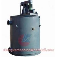 Quality Concrete Mixer Machine for sale