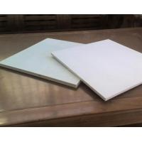 Quality glass magnesium board for sale