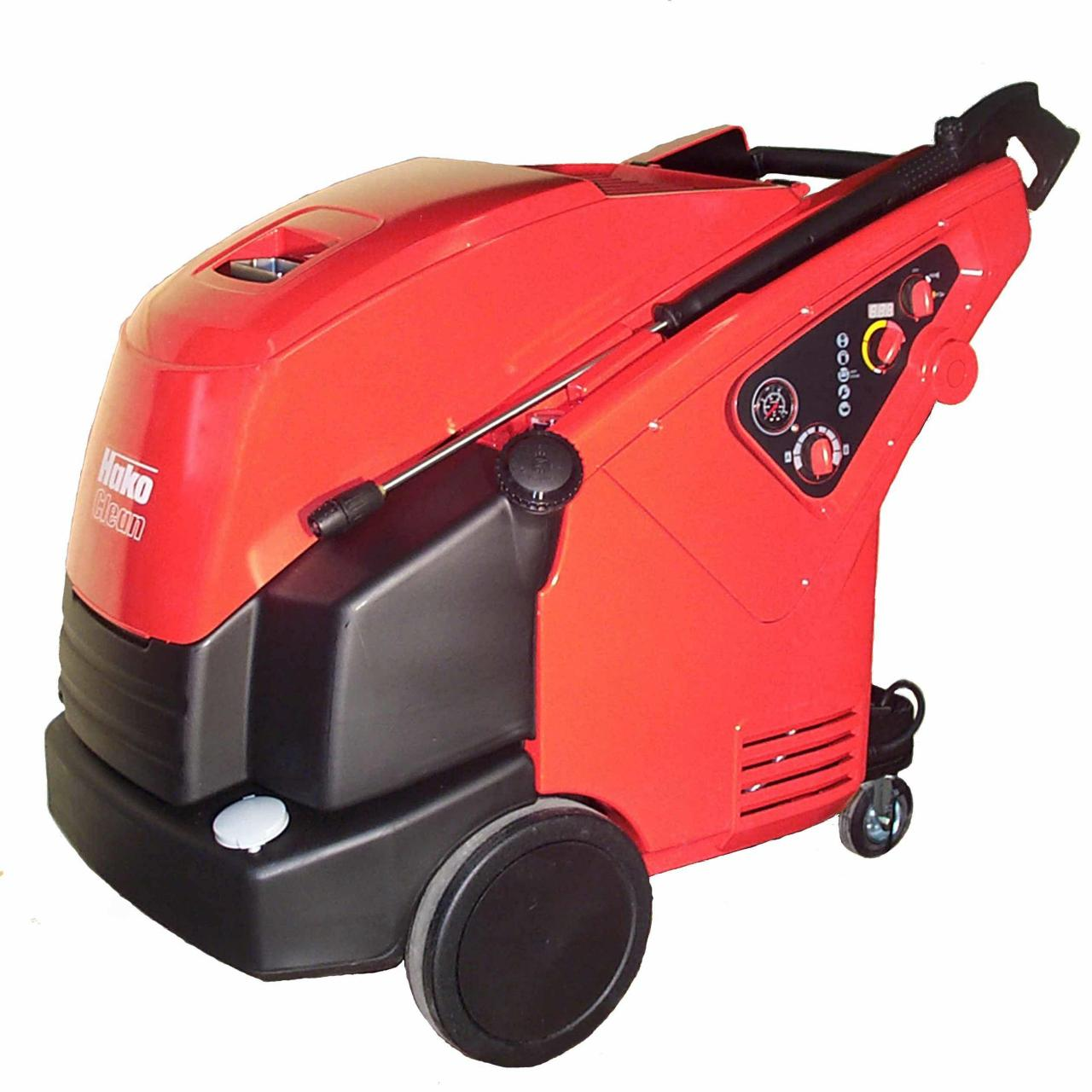 Quality HAKO HP4180H Hot Water Pressure Washers for sale