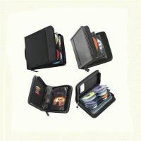 Quality CD bag CD004 for sale