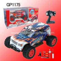 Quality R/C TOY GP1175 for sale