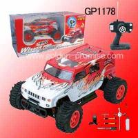 Quality R/C TOY GP1178 for sale