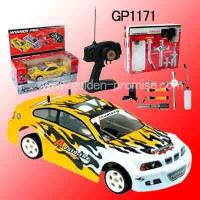 Quality R/C TOY GP1171 for sale
