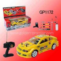 Quality R/C TOY GP1172 for sale
