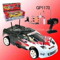 Quality R/C TOY GP1173 for sale