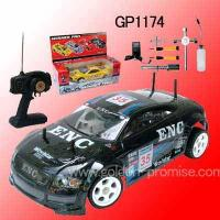 Quality R/C TOY GP1174 for sale