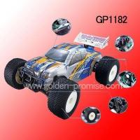 Quality R/C TOY GP1182 for sale