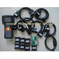 China T300 Key Programmer auto repair tool diagnostic scanner can bus Auto Maintenance on sale