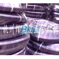 Quality PVC Coated Metal Hose(5) for sale