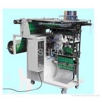 China DXD Multi-Row Automatic Packing Machine on sale