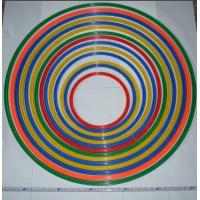 Quality Toy, Sport toy, Safety toy, Hula Hoop - for sale