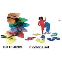 Quality Toy, Sport toy, Safety toy, Big Foot Striders GDTE-0209 for sale