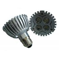 Quality TJ-SL032 4*1W LED spotlights for sale