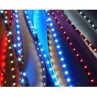 Quality TJ-RTD 5050 led SMD strip light for sale