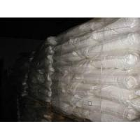 Quality Lithium carbonate for sale