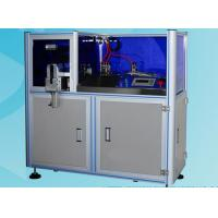 Quality Automatical Card Cutter for sale