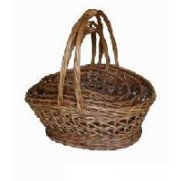 Quality Gift Baskets RS09H-15 for sale
