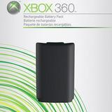 Quality Rechargeable Battery Pack for XBOX360 controller20090704 for sale