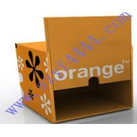 Quality Acrylic box ZH-011 for sale