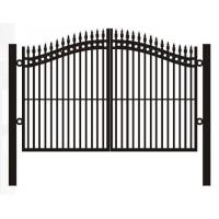 Buy cheap Gates D-RD-M Gate Style from wholesalers