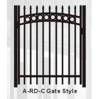 Buy cheap Gates A-RD-C Gate Style from wholesalers