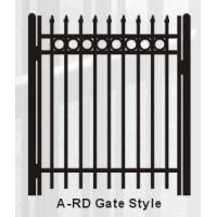 Buy cheap Gates A-RD Gate Style from wholesalers