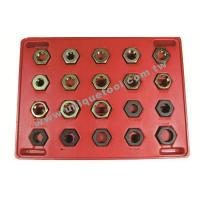 China UN09001-Master Spindle Rethreading Set on sale