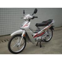 Quality 125CC motorcycle cub CB125 for sale