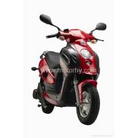 Quality EEC 500W/800W/1500C Electric Motorcycle for sale