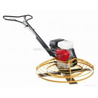 Buy cheap Walk-Behind Power Trowel(PT46) from wholesalers