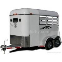 Quality Horse Trailer for sale