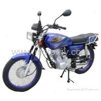 Quality China 125cc CG 125 Motorcycle for sale