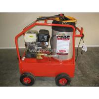 Buy cheap Hot Water Pressure Washer from wholesalers