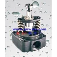Quality wholesale diesel fuel injection parts|fuel injection parts lucas dp 210-Auweiz Pa for sale