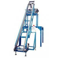 Quality DT50K signal-bucket elevator for sale