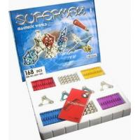 Quality Magnetic Toy QL-160C for sale