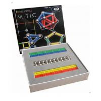 Quality Magnetic Toy QL-60A for sale