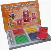 Quality Magnetic Toy QL-128D for sale