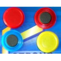 Quality Magnetic craftwork MA-006 for sale